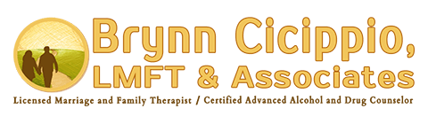 Brynn Cicippio Associates Therapy