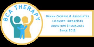 Brynn Cicippio Associates Therapy